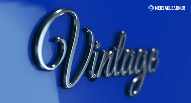 vintage_blog